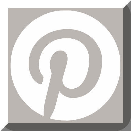 Pin us on Pintrest