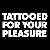 Tattoo Pleasure